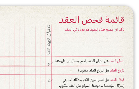 there for design copyright يوميات فكرة مسروقة handbook process