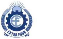 therefordesign-EFCO-logo-before