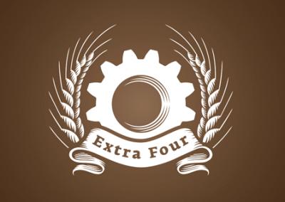 Extra Four