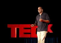 TEDxBeirut 2011