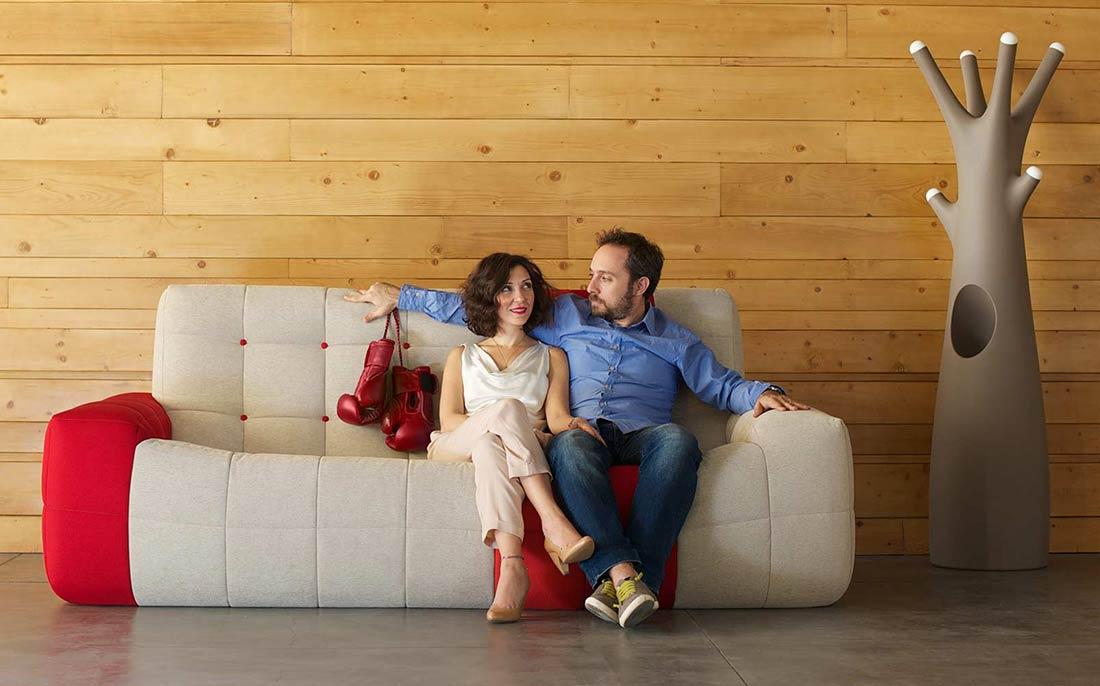 Design Furniture Lebanon   casafekra