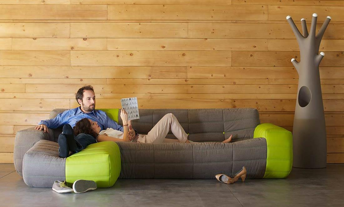 Design Furniture Lebanon | casafekra