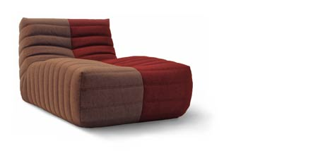 Design polstersofas oruga leicht  Design Furniture Lebanon | casafekra
