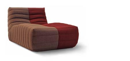 Design polstersofas oruga leicht  Design Furniture Lebanon | casafekra